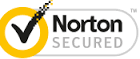 Norton SSL Logo