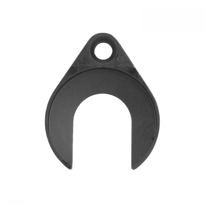 OEMTOOLS 27058 Front Wheel Drive Axle Pulley Attachment